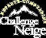 Challenge Neige